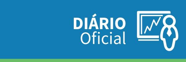 DIARIO OFICIAL - PRINCIPAL